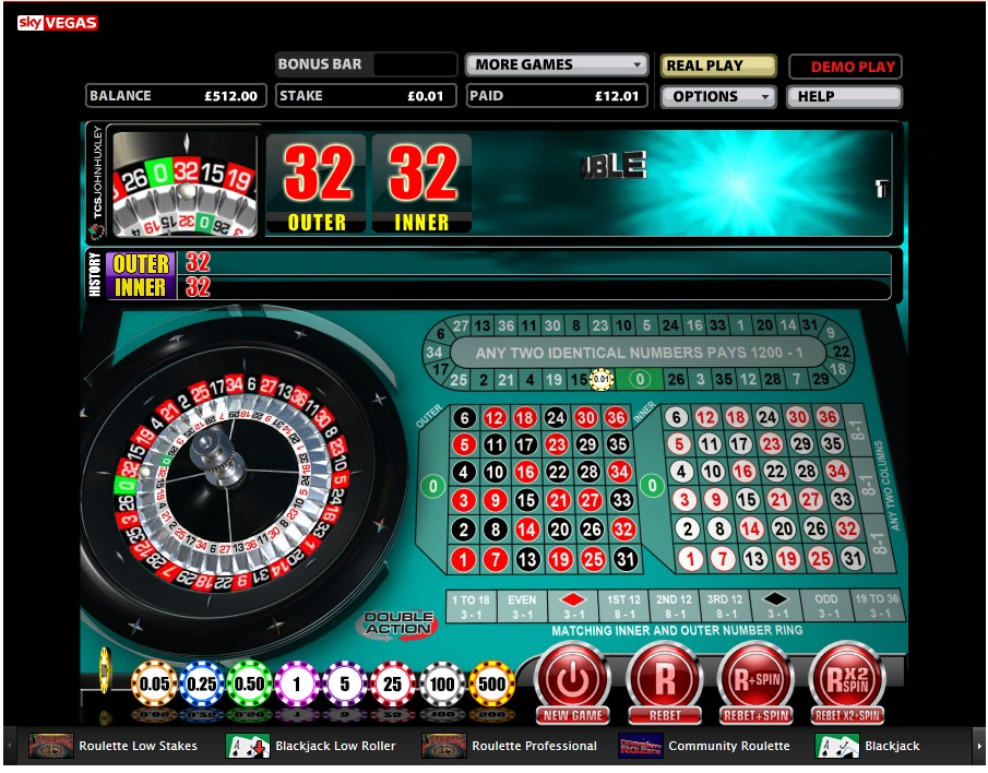 double-action-roulette