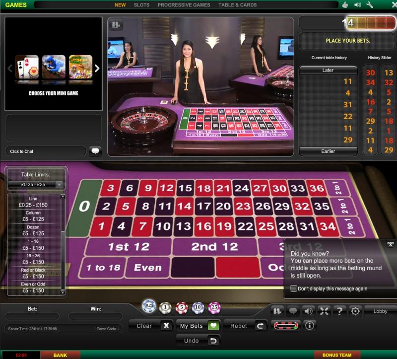 bet365-live-roulette-25p-800