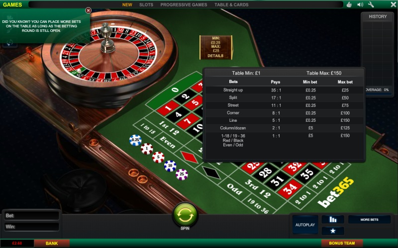 bet365-roulette-rng-800