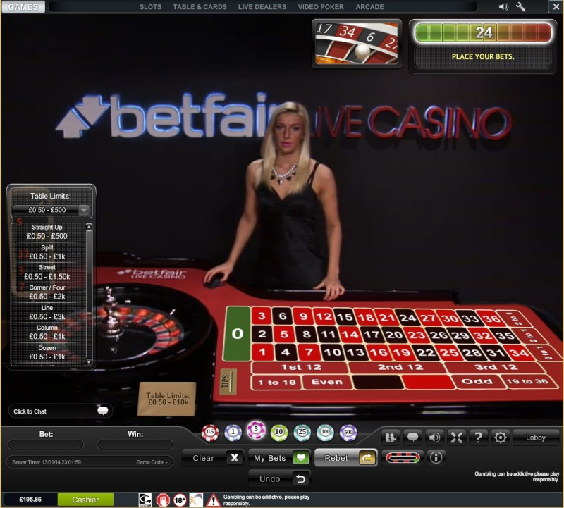 betfair-live-roulette-2