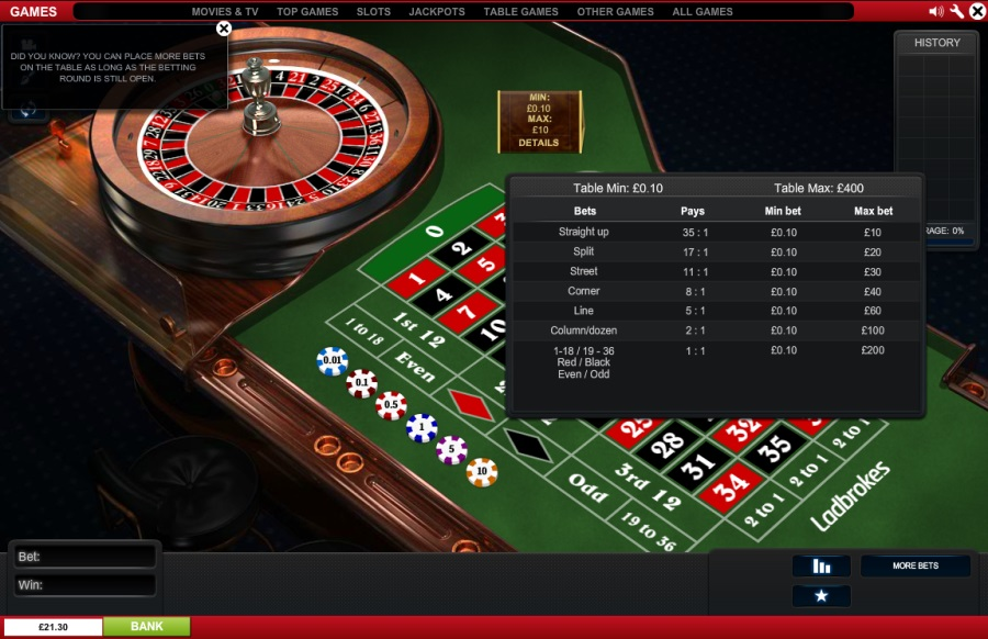 ladbrokes-playtech-roulette