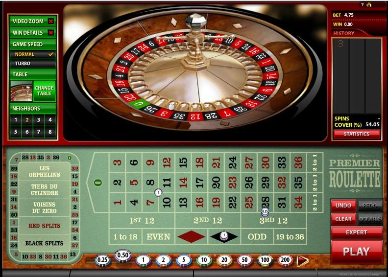 ladbrokes-premier-roulette