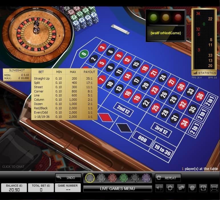 live-g-casino
