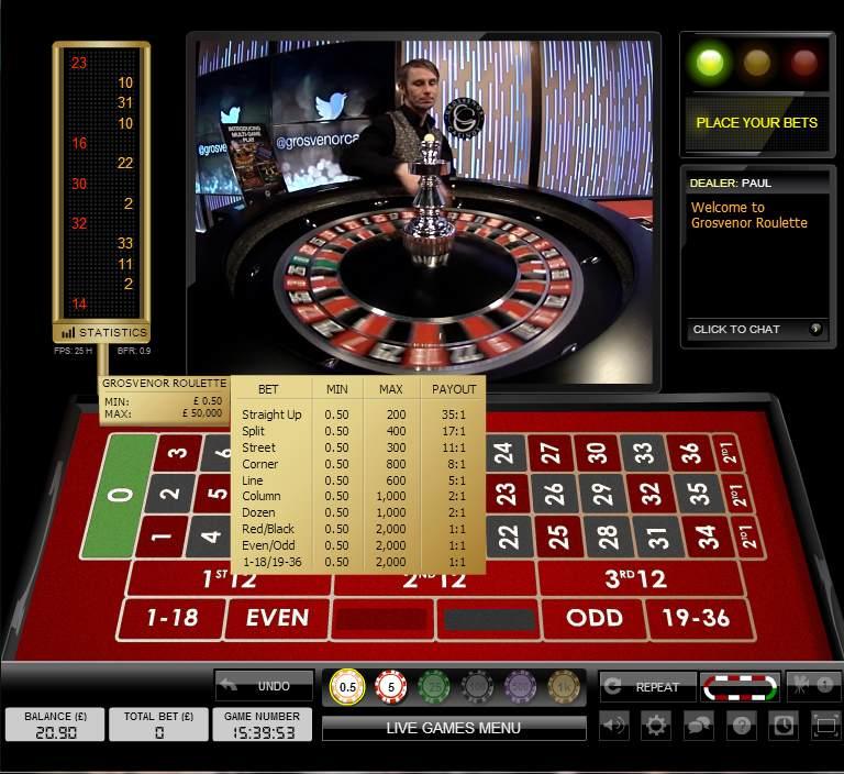 live-g-roulette-croupier