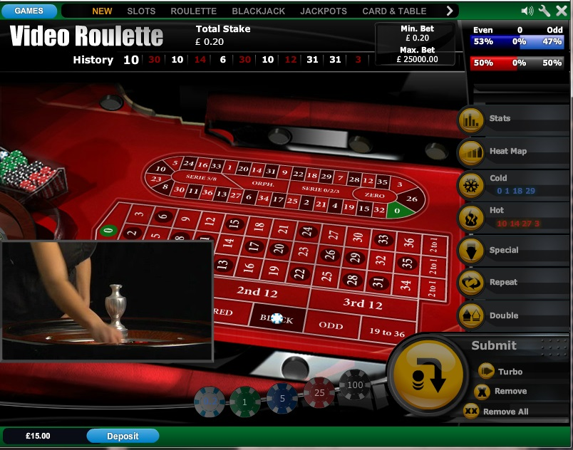 paddypower-video-roulette