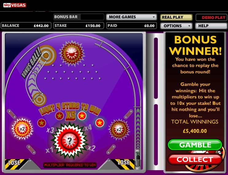 pinball-roulette-bonus