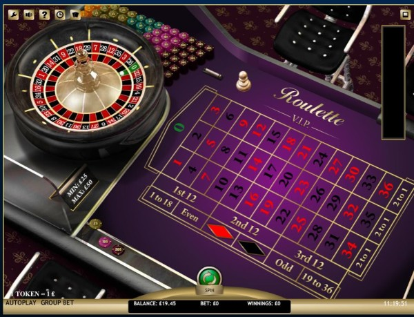 roulette-10bet-high