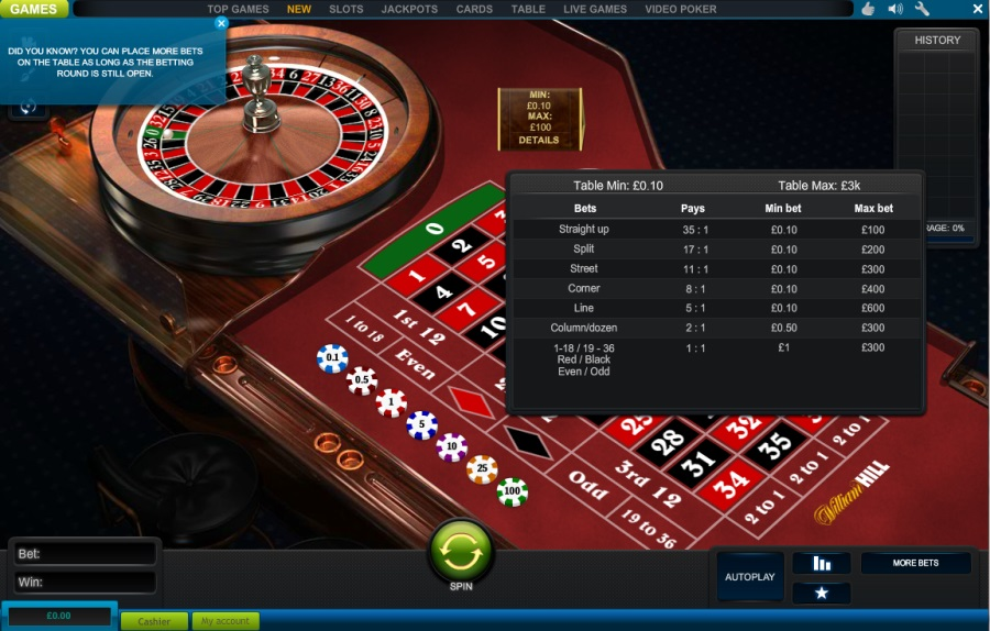williamhill-low-RNG